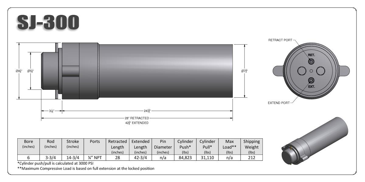 SJ-300 sheet