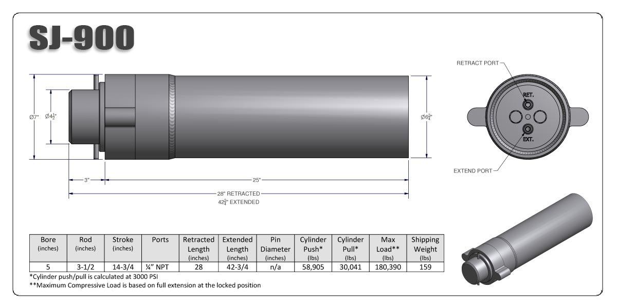 SJ-900 sheet