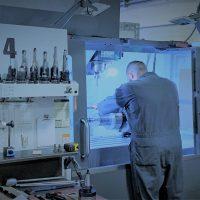 custom tools for cylinder repair hydraulic rams cylinders