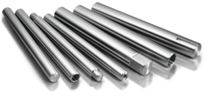 Hydraulic Cylinder Service Chroming Hard Chrome Plating Canada