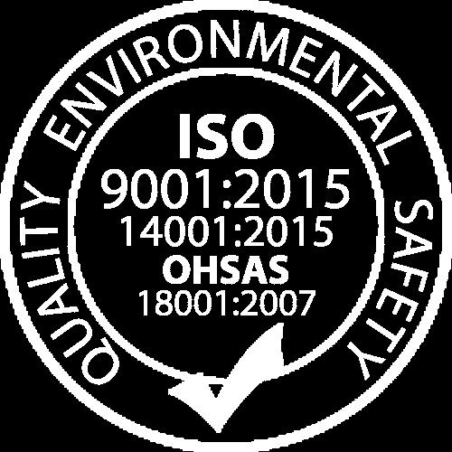 ISO LOGO-1000X1000 White-Transparent