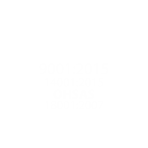 ISO SYSTEMS Logo-1000X1000 White2