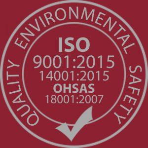 iso-logo-1000x1000-grey(3)